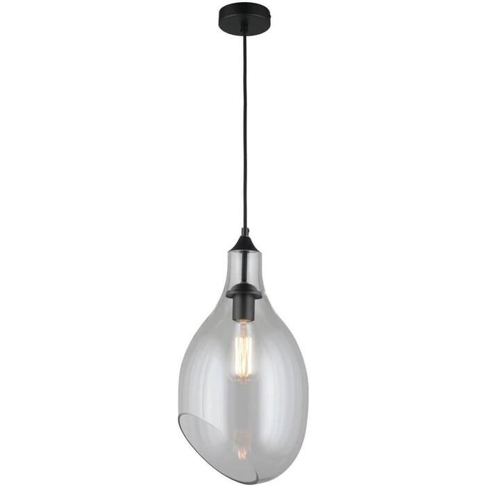 Подвесной светильник Omnilux OML-93006-01 подвесной светильник omnilux oml 90706 01