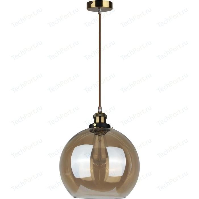 Подвесной светильник Omnilux OML-92006-01