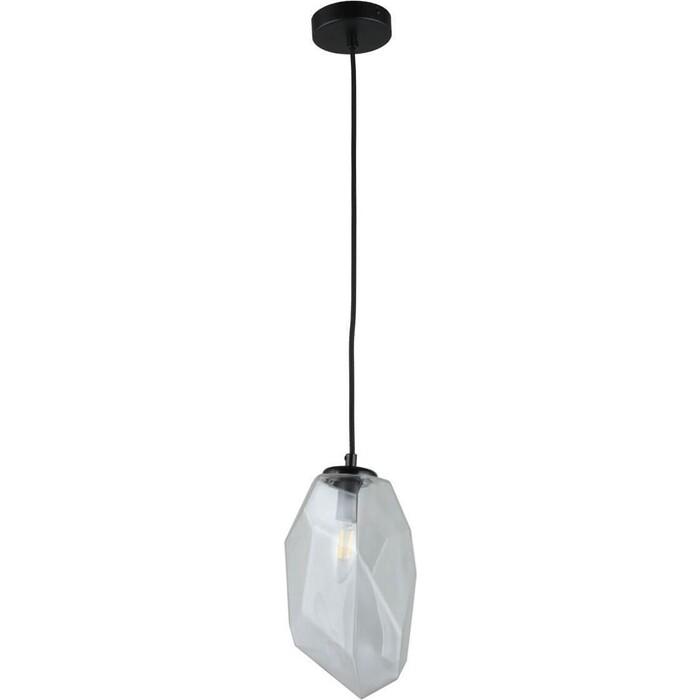 Фото - Подвесной светильник Omnilux OML-91826-01 подвесной светильник omnilux oml 90816 01