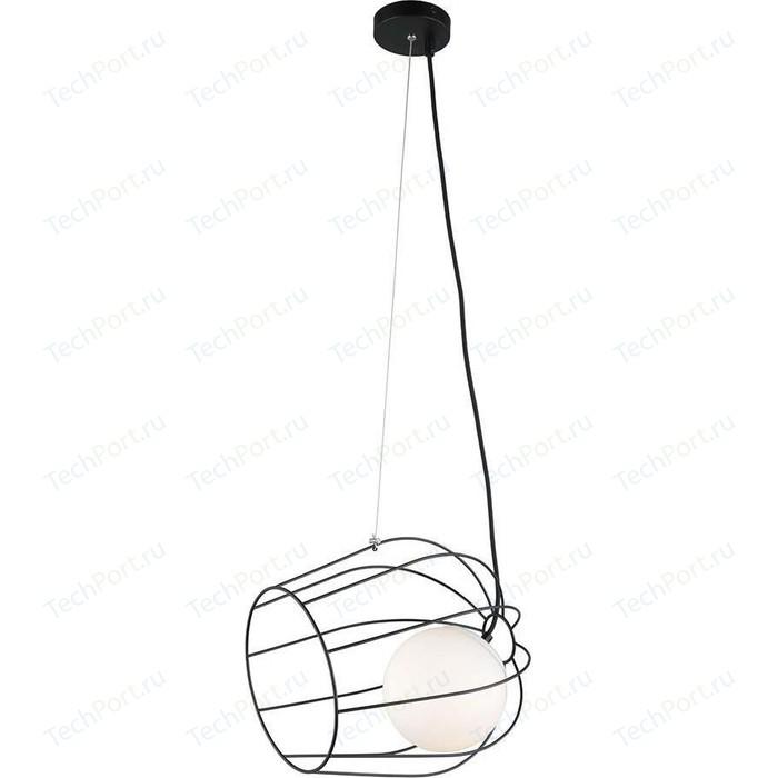 Подвесной светильник Omnilux OML-92206-01 светильник omnilux oml 9000 oml 90006 01