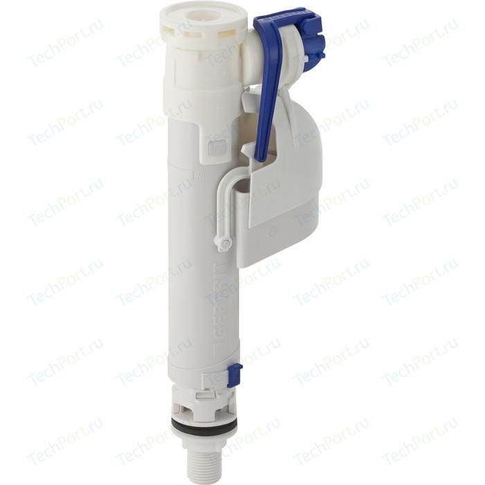 Впускной клапан для бачка Geberit Impuls 360 подвод воды снизу 1/2 (281.208.00.1)