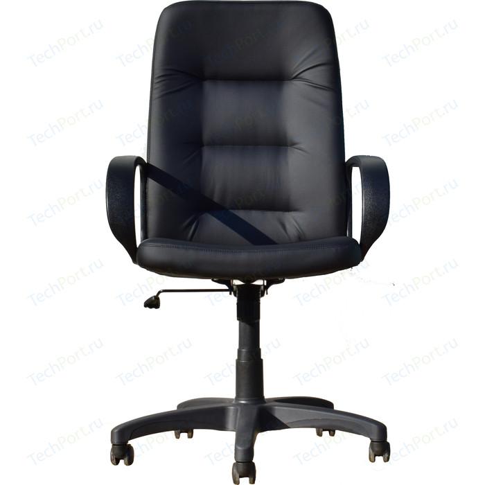 Фото - Кресло Стимул-групп СТИ-Кр36 ТГ пласт ЭКО1 кресло стимул групп сти кр26 тг пласт эко3
