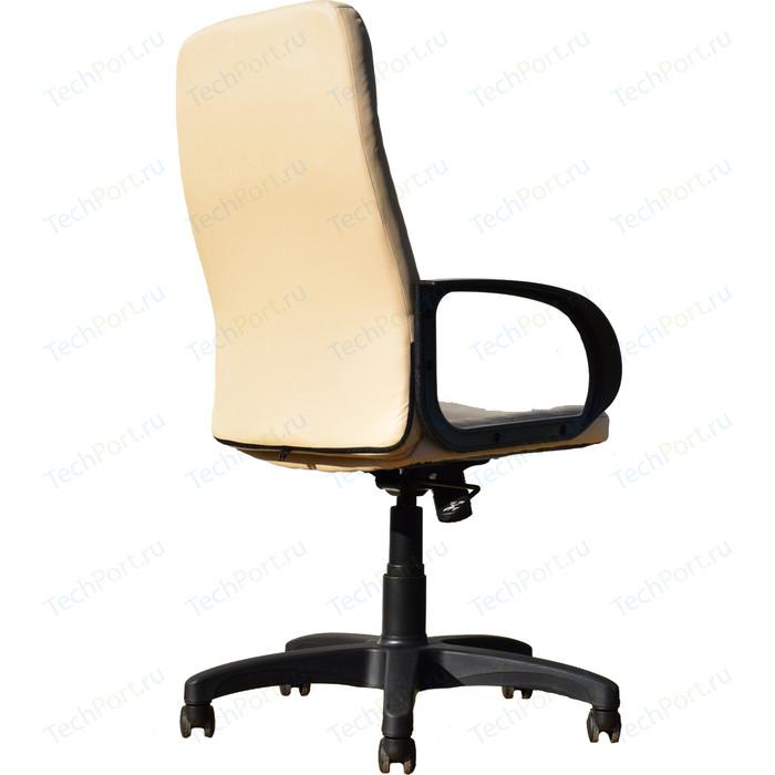 Фото - Кресло Стимул-групп СТИ-Кр40 ТГ пласт ЭКО2 кресло стимул групп сти кр26 тг пласт эко3