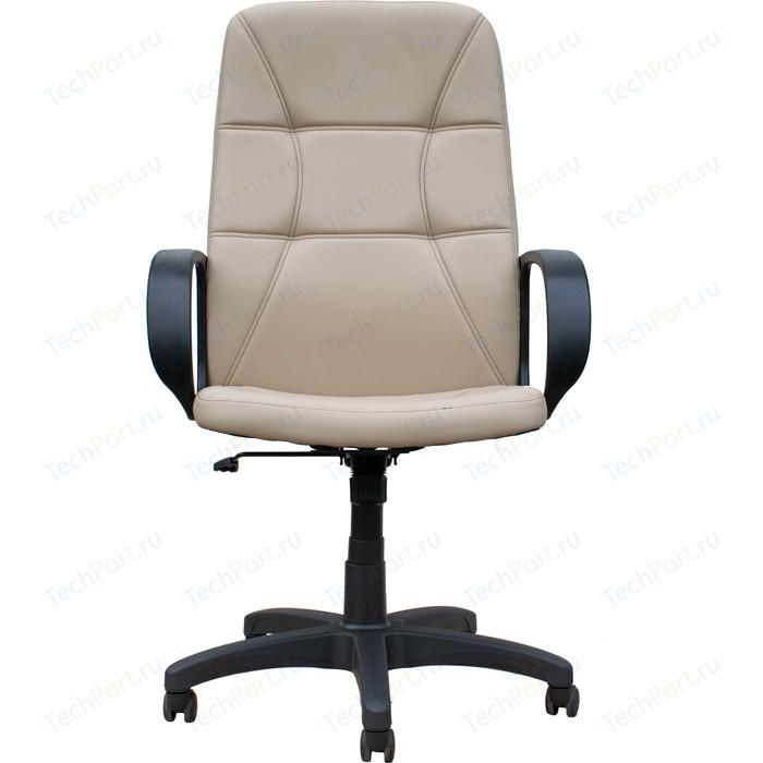 Фото - Кресло Стимул-групп СТИ-Кр59 ТГ пласт ЭКО2 кресло стимул групп сти кр26 тг пласт эко3