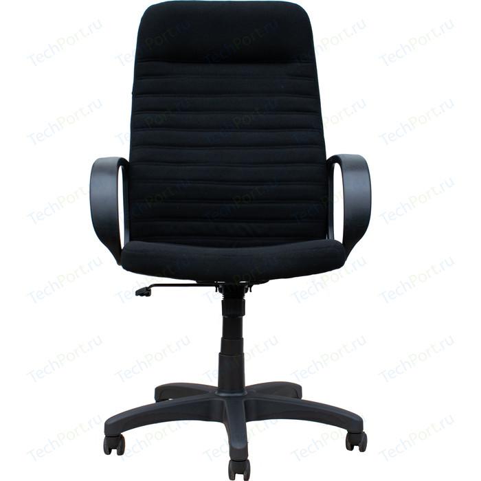 Фото - Кресло Стимул-групп СТИ-Кр60 ТГ пласт С11 кресло стимул групп сти кр26 тг пласт эко3