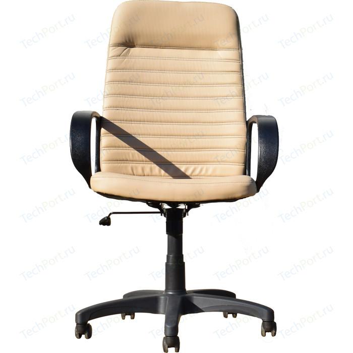 Фото - Кресло Стимул-групп СТИ-Кр60 ТГ пласт ЭКО2 кресло стимул групп сти кр26 тг пласт эко3