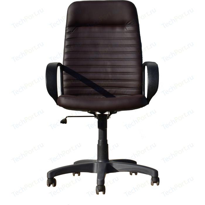 Фото - Кресло Стимул-групп СТИ-Кр60 ТГ пласт ЭКО3 кресло стимул групп сти кр26 тг пласт эко3