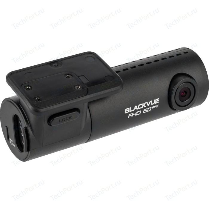 Видеорегистратор Blackvue DR 590-1CH