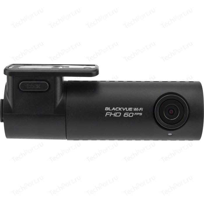 Видеорегистратор Blackvue DR 590W-1CH