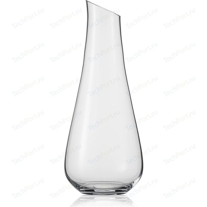 Декантер для белого вина 0,75 л Schott Zwiesel Air (119613)