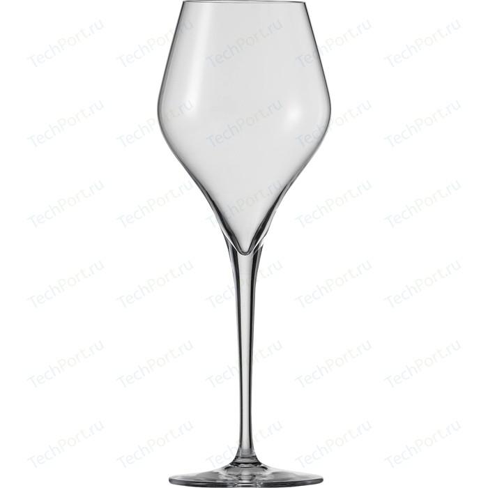 Набор бокалов для красного вина 437 мл 6 шт Schott Zwiesel Finesse (118 603-6)