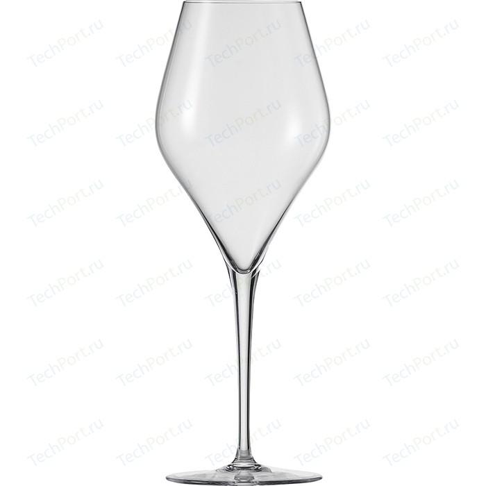 Набор бокалов для красного вина 630 мл 6 шт Schott Zwiesel Finesse (118 608-6)