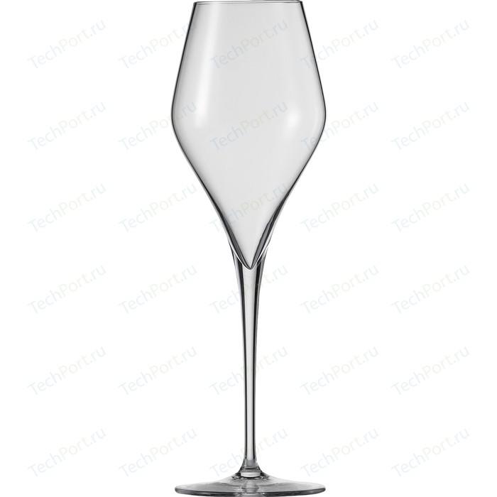 Набор фужеров для шампанского 298 мл 6 шт Schott Zwiesel Finesse (118 607-6)