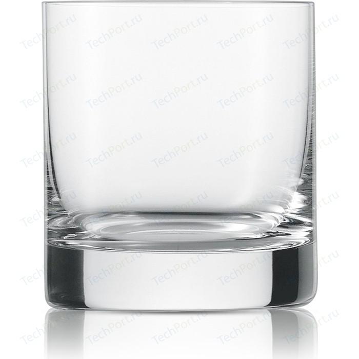 Набор стаканов для виски 290 мл 6 шт Schott Zwiesel Paris (579 704-6)