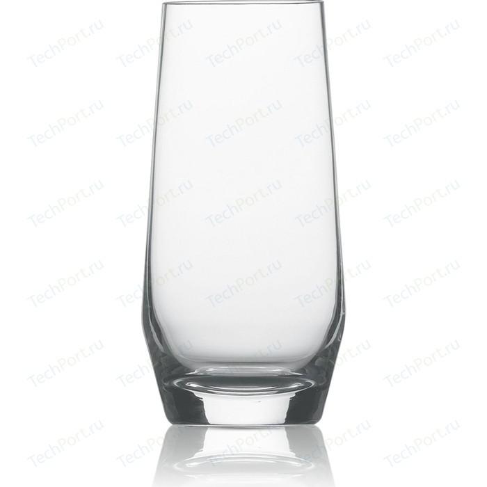Набор стаканов для коктейля 542 мл 6 шт Schott Zwiesel Pure (112 419-6)