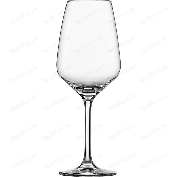 Набор фужеров для белого вина 356 мл 6 шт Schott Zwiesel Taste (115 670-6)
