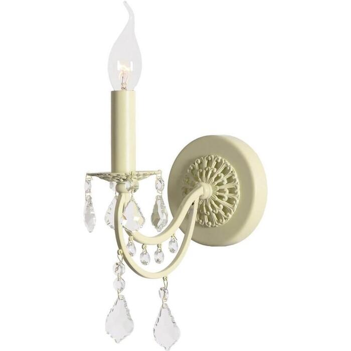 Бра Arti Lampadari Deco E 2.1.1.600 C