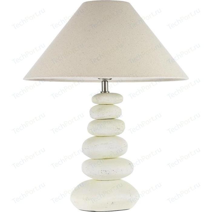 Настольная лампа Arti Lampadari Molisano E 4.1 C
