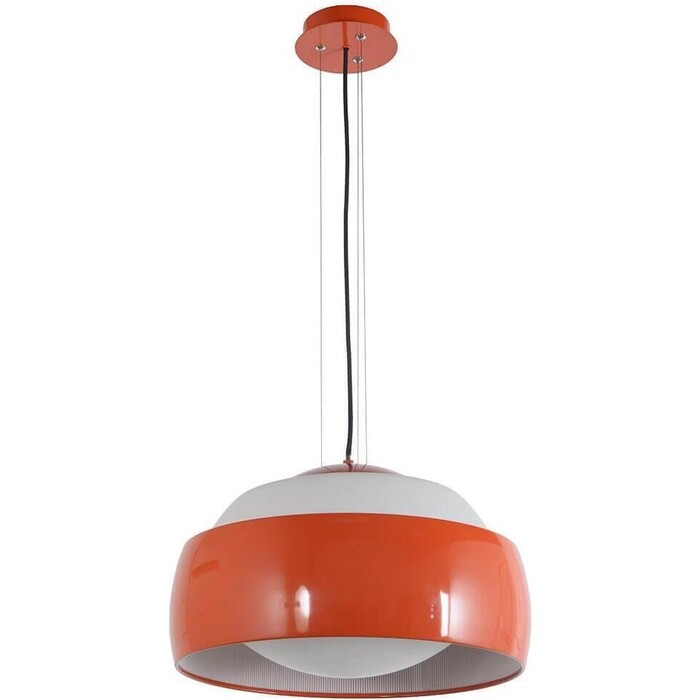 Подвесной светильник Arti Lampadari Mango E 1.3.P1 R цена 2017