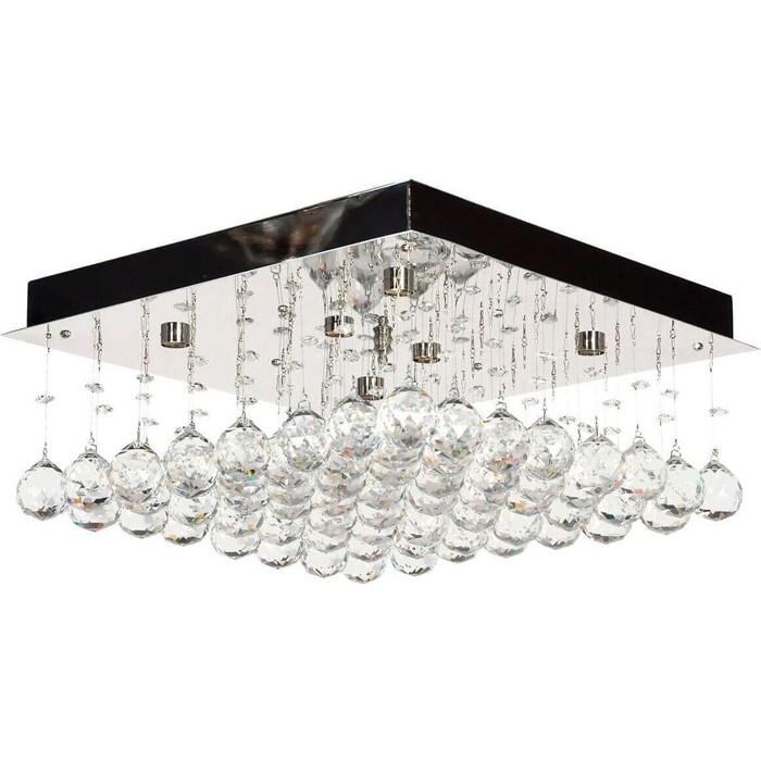 Потолочный светильник Arti Lampadari Flusso H 1.4.40.616 N