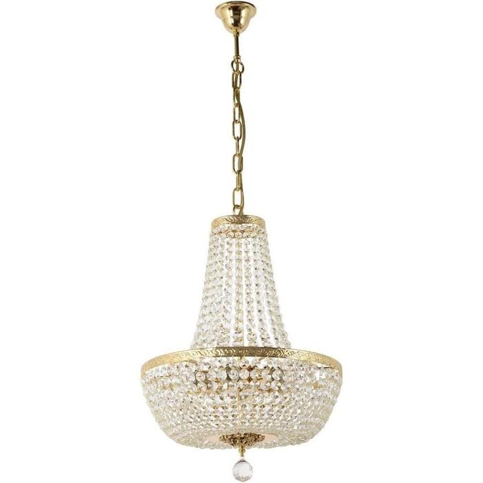 Подвесной светильник Arti Lampadari Castellana E 1.5.40.100 G