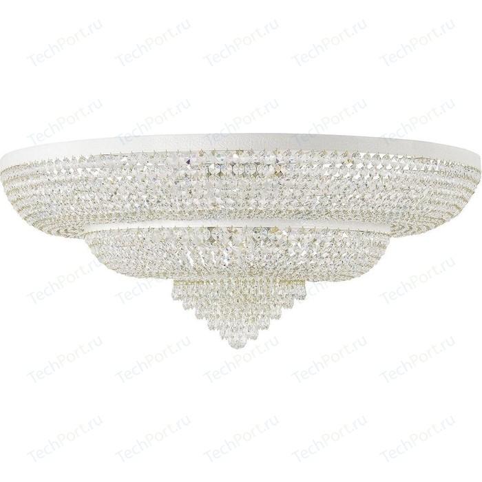 цена на Потолочная люстра Arti Lampadari Santa E 1.8.100.100 W
