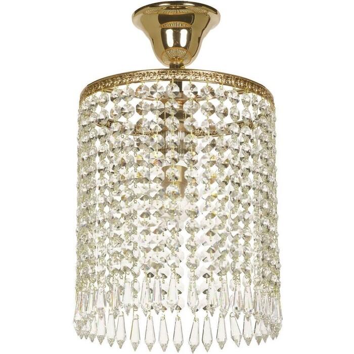 Потолочный светильник Arti Lampadari Stella E 1.3.20.501 G