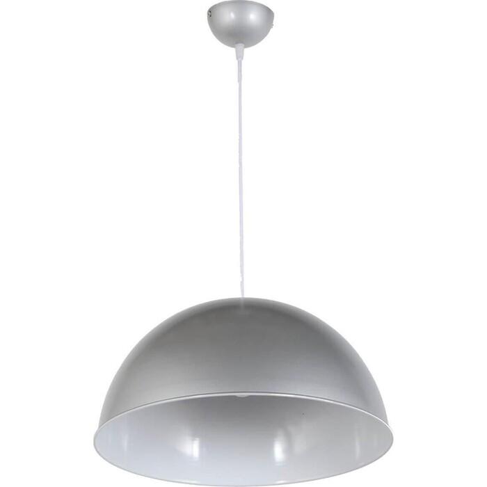 Подвесной светильник Arti Lampadari Massimo E 1.3.P1 S цена 2017