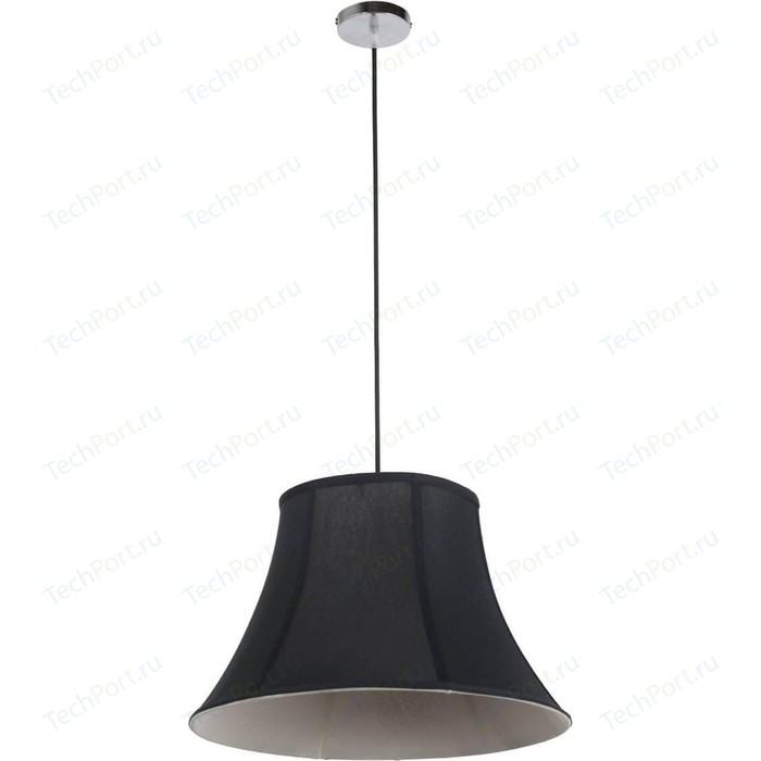 Подвесной светильник Arti Lampadari Cantare E 1.3.P1 B цена 2017