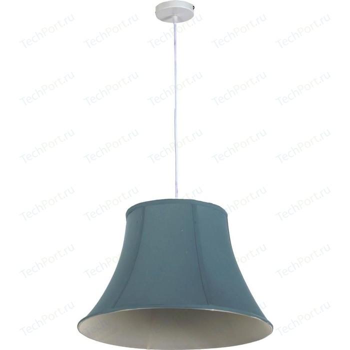 Подвесной светильник Arti Lampadari Cantare E 1.3.P1 GR цена 2017