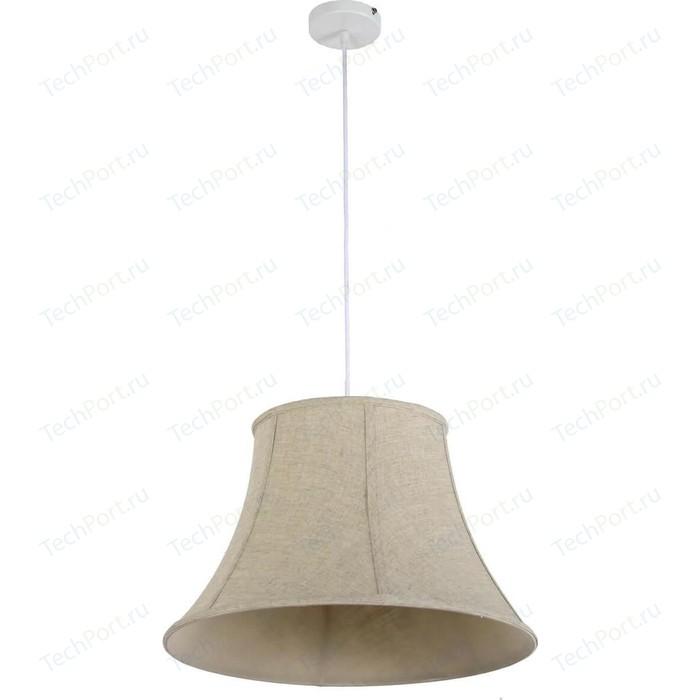 Подвесной светильник Arti Lampadari Cantare E 1.3.P1 LG цена 2017