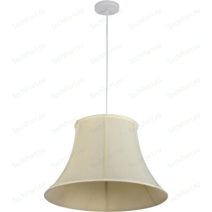 Подвесной светильник Arti Lampadari Cantare E 1.3.P1 С цена 2017