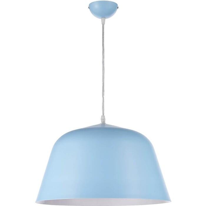 Подвесной светильник Arti Lampadari Riolo E 1.3.P1 BL