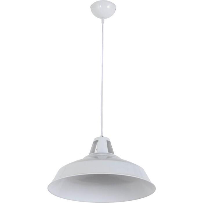 Подвесной светильник Arti Lampadari Faustino E 1.3.P1 W цена 2017