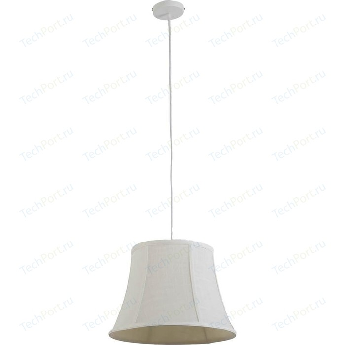 Подвесной светильник Arti Lampadari Cantare E 1.3.P2 W