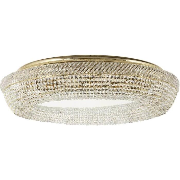 Потолочный светильник Dio D`arte Bari E 1.4.80.200 G