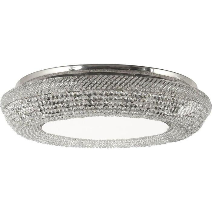 Потолочный светильник Dio D`arte Bari E 1.4.80.200 N