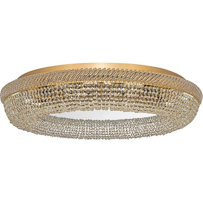 Потолочный светильник Dio D`arte Bari E 1.4.80.100 G