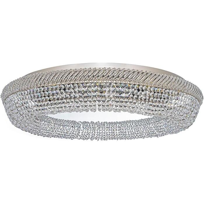 Потолочный светильник Dio D`arte Bari E 1.4.80.100 N