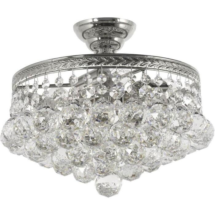 Потолочный светильник Dio D`arte Cremono E 1.3.30.200 N потолочная люстра dio d arte cremono e 1 2 24 100 n