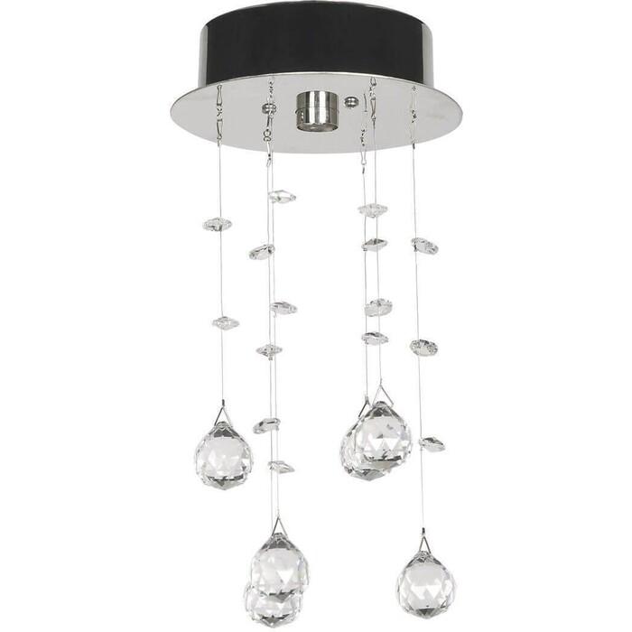 Потолочный светильник Dio D`arte Tesoro H 1.4.15.200 N