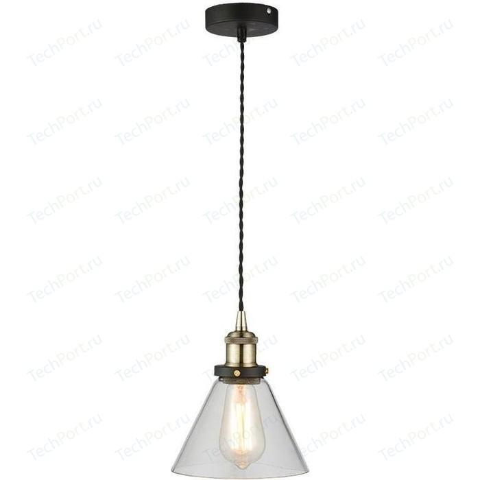 Подвесной светильник Sun Lumen 057-820