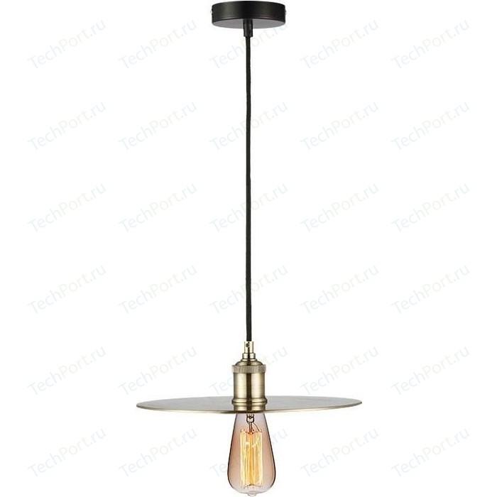 Подвесной светильник Sun Lumen 057-912