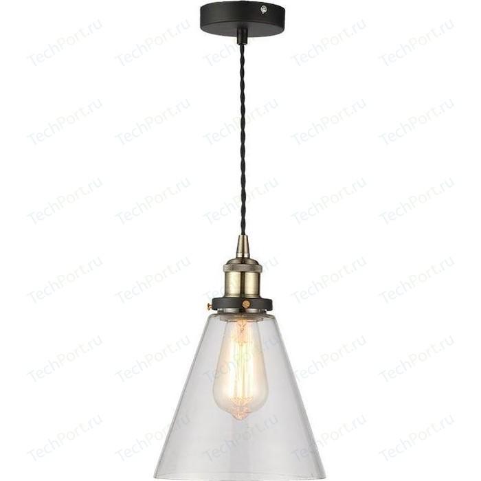 Подвесной светильник Sun Lumen 057-806 sun lumen ma15 3 057 882 e27 60