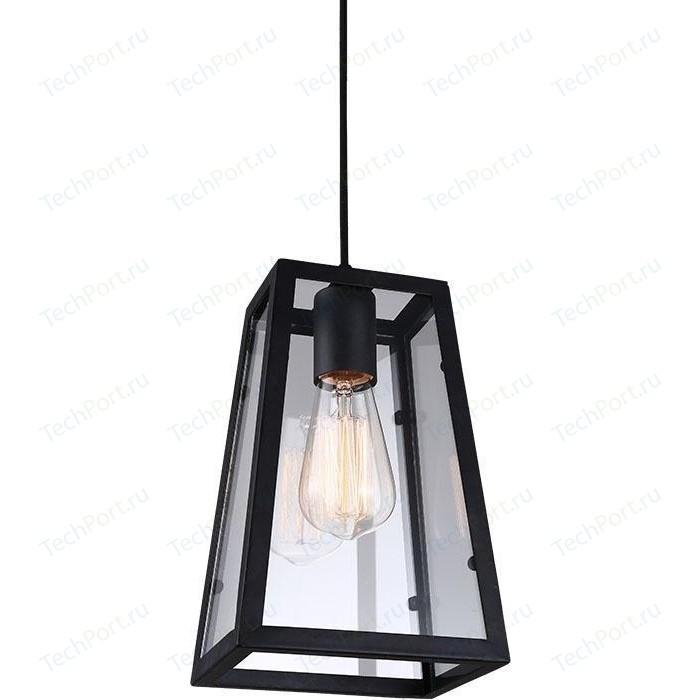 Подвесной светильник Sun Lumen 057-905