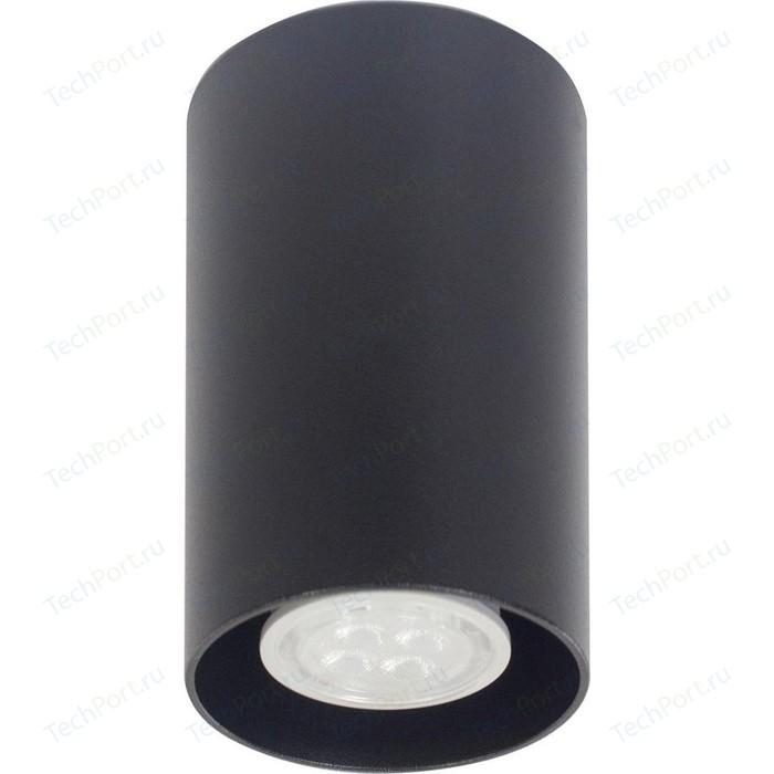 Потолочный светильник Артпром Tubo6 P1 12
