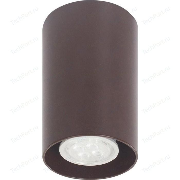 Потолочный светильник Артпром Tubo6 P1 15
