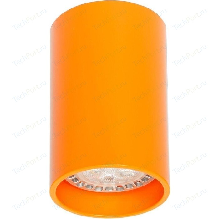 Потолочный светильник Артпром Tubo6 P1 17