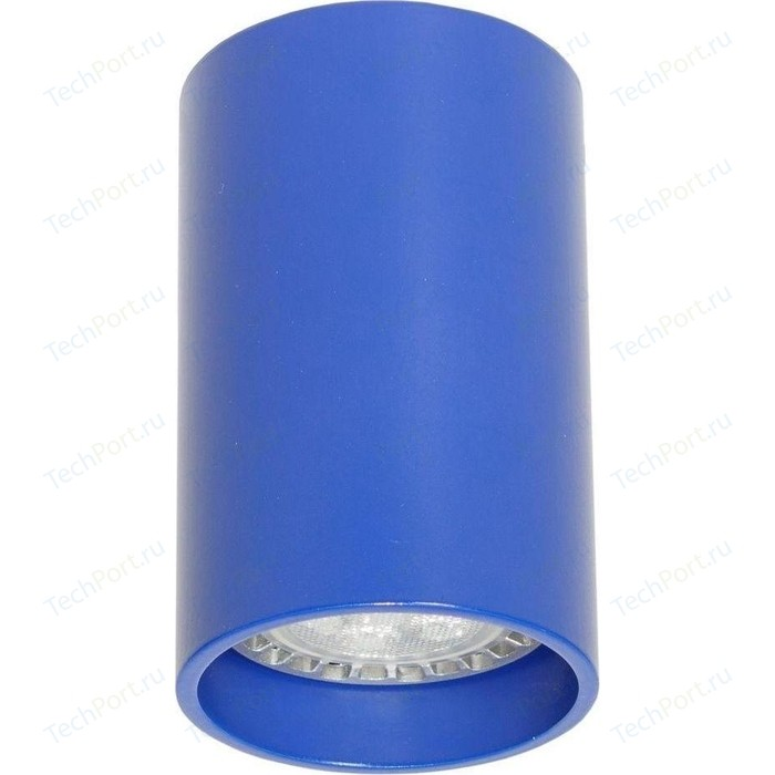 Потолочный светильник Артпром Tubo6 P1 19