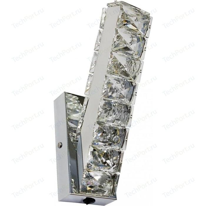 Бра Kink Light 08607(3000-6000К)